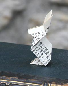 Origamihase