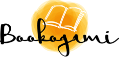 Bookogami